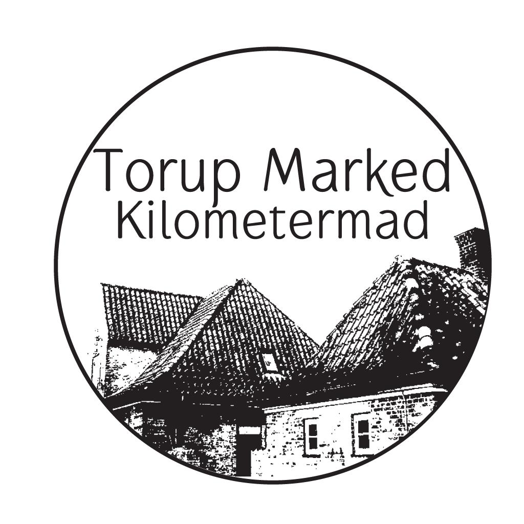 Torup Marked – hver anden lørdag fra 6. juni 2020
