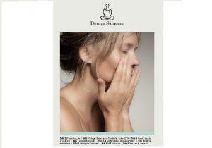 Danica Skincare katalog