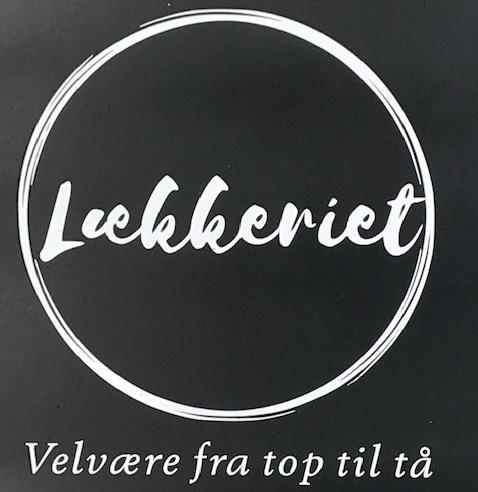 Ny forhandler i Liseleje/Asserbo